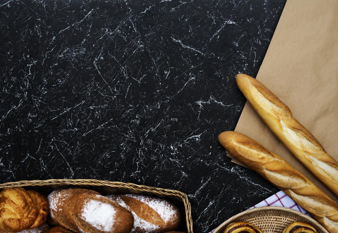 Still Life Photography,Bakery,Baguette