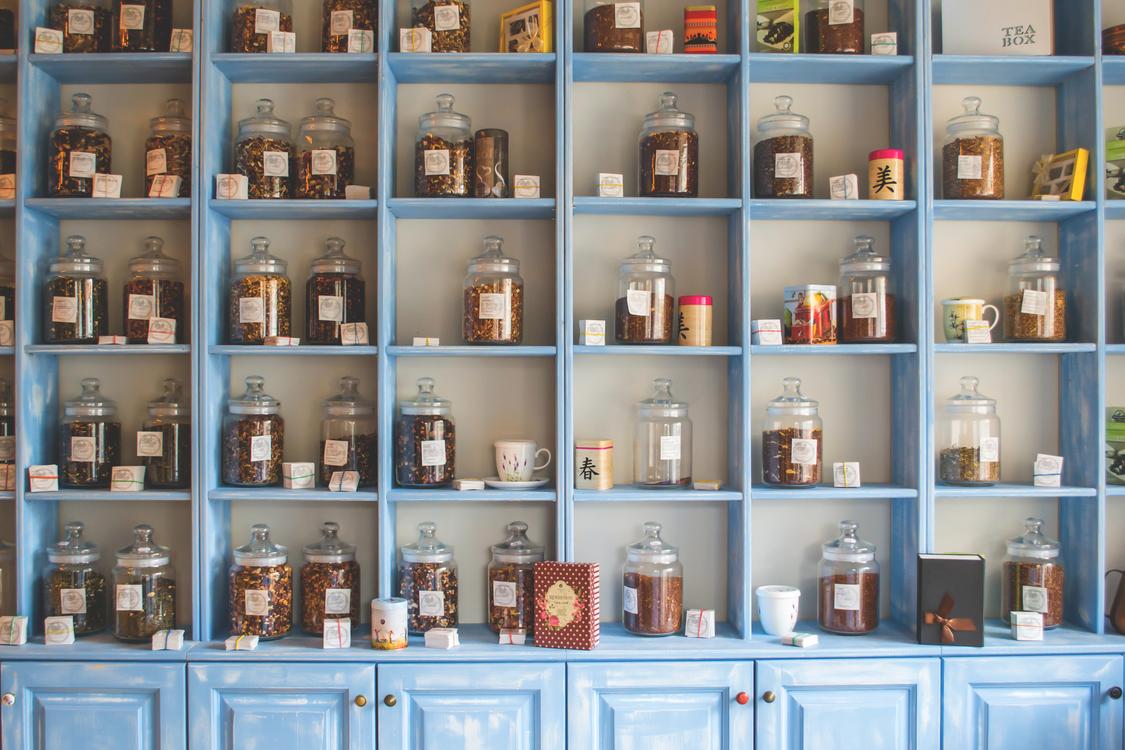 Shelf,Bookcase,Shelving