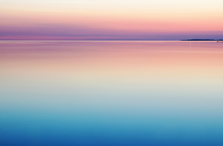 Desktop Wallpaper Color Pastel Pink Advent Cc0 Atmospheresunlight
