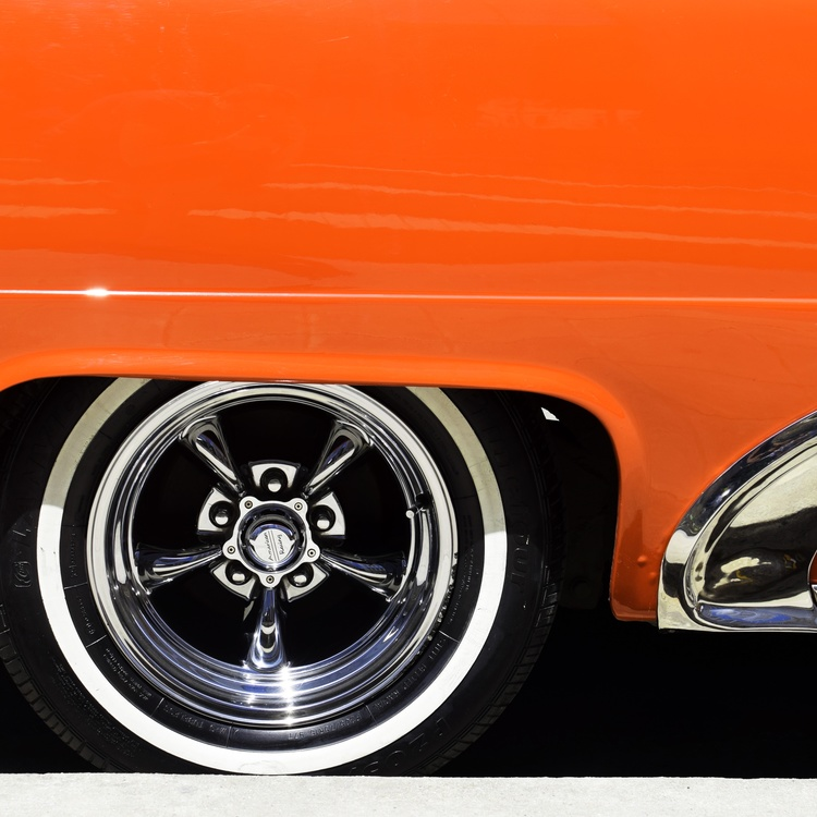 Wheel,Automotive Exterior,Spoke