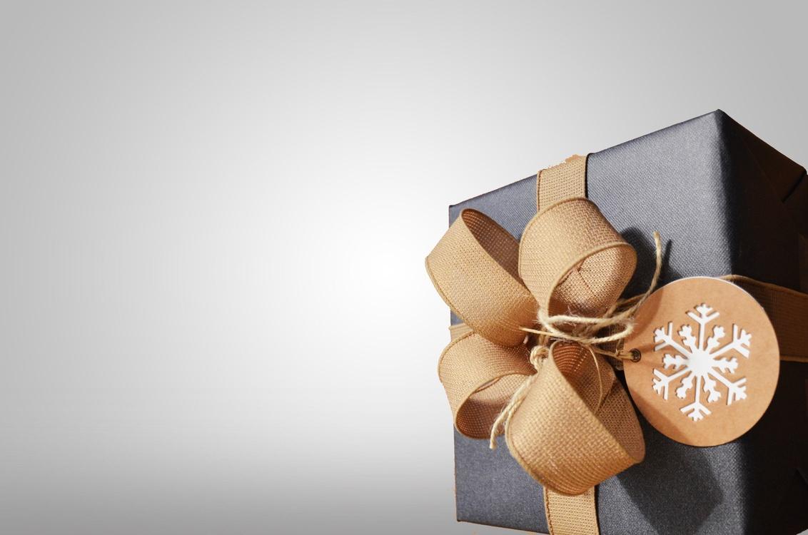 Box,Gift,Christmas