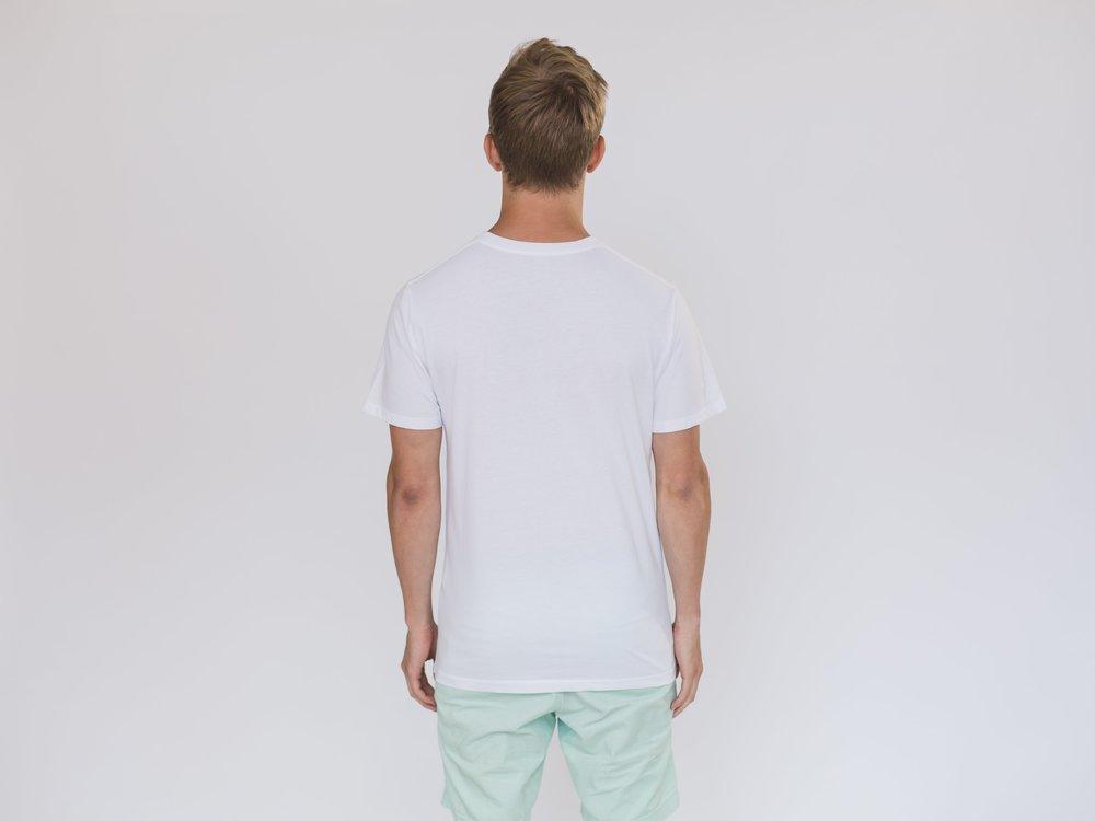 Shoulder,Standing,Neck