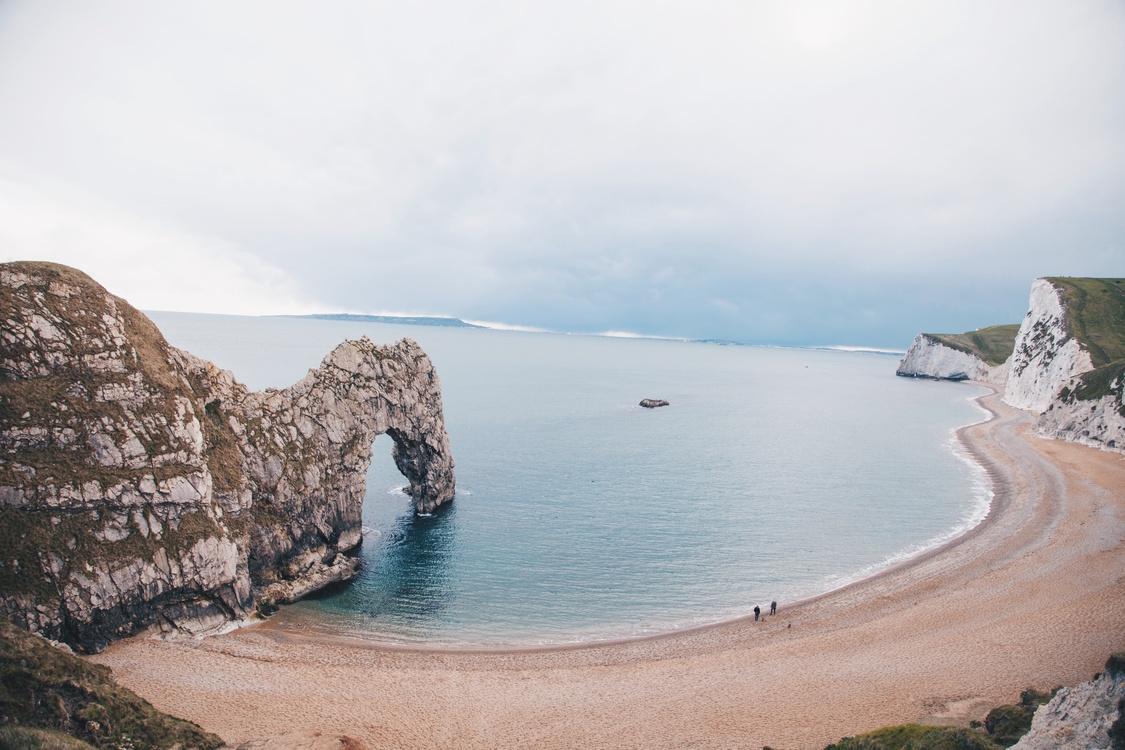 Tourism,Bay,Ocean