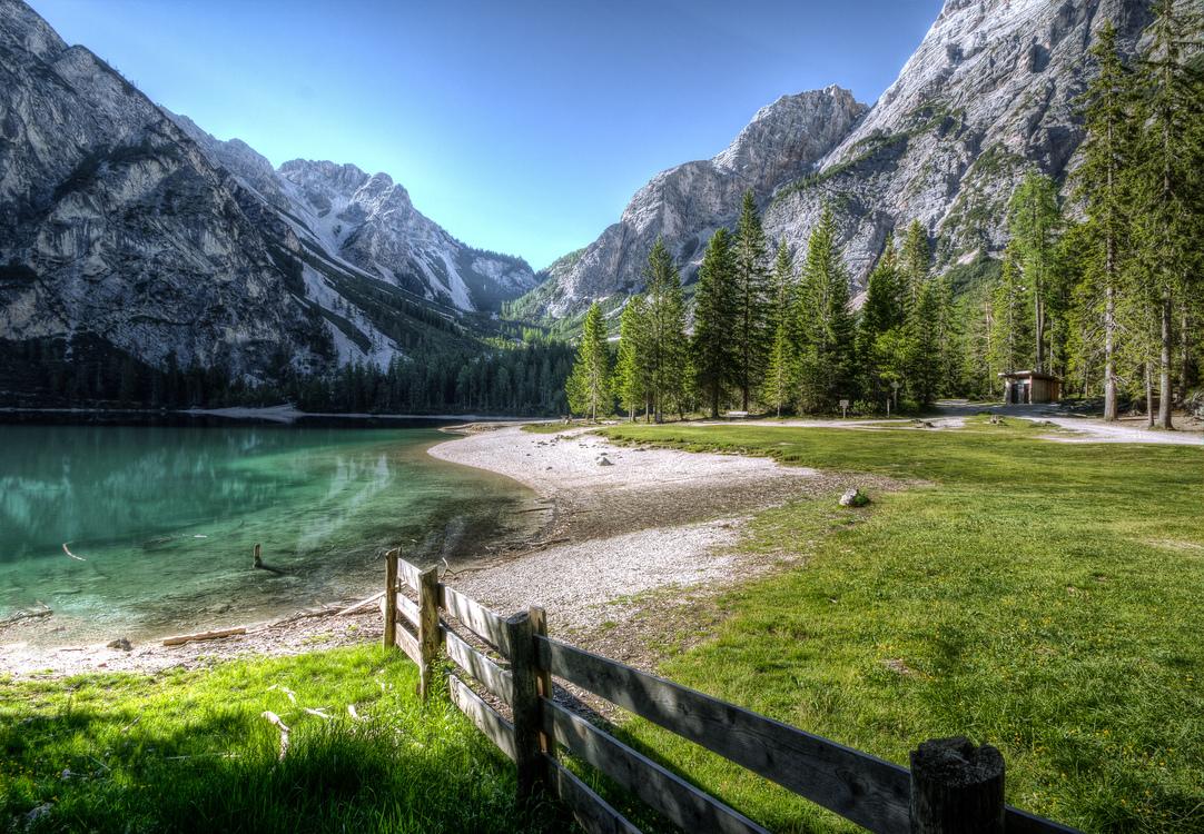 Meadow,Wilderness,Mount Scenery