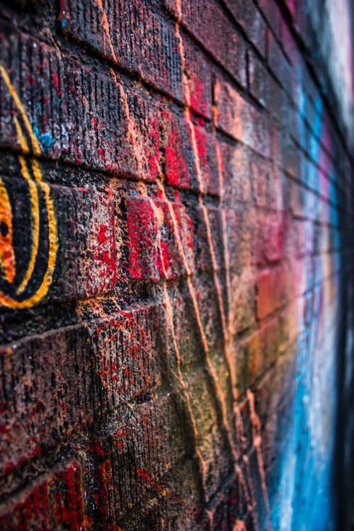 Art,Wall,Texture