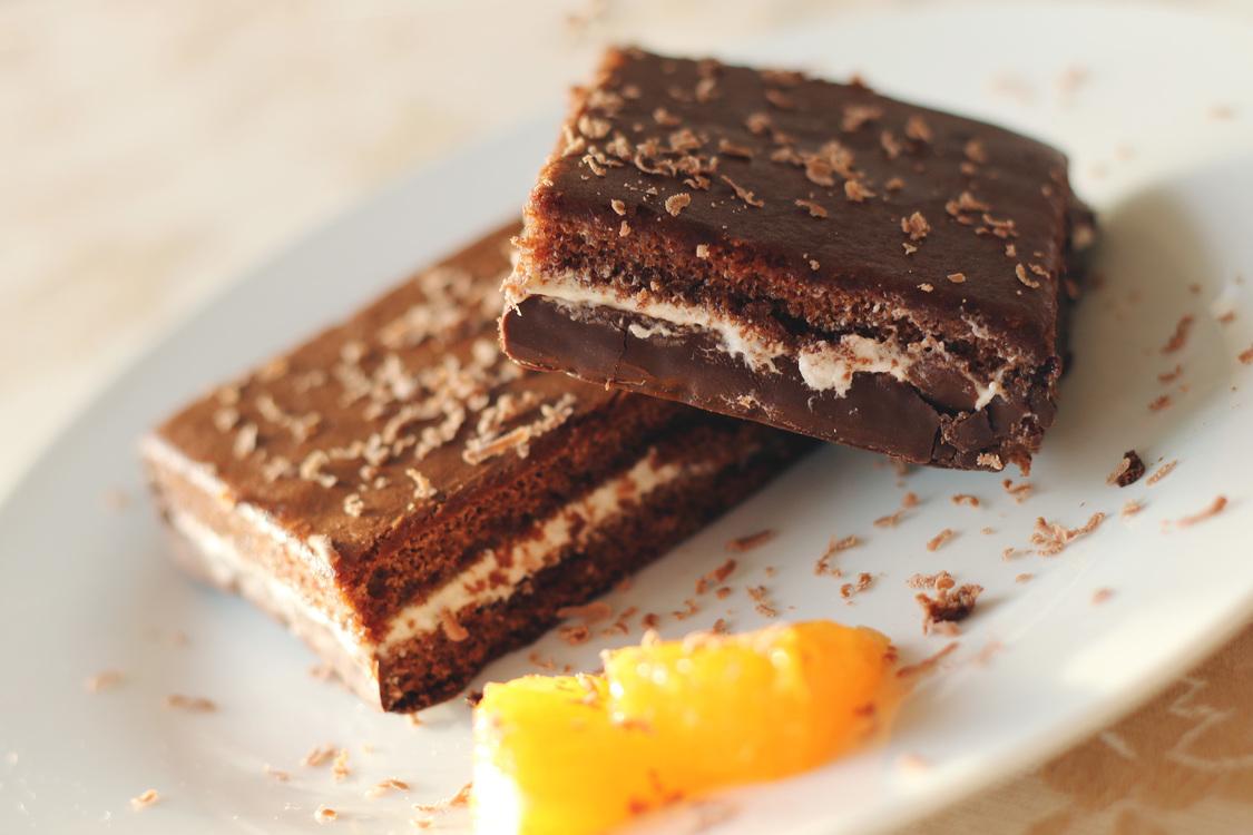 Chocolate Brownie,Dessert,Recipe