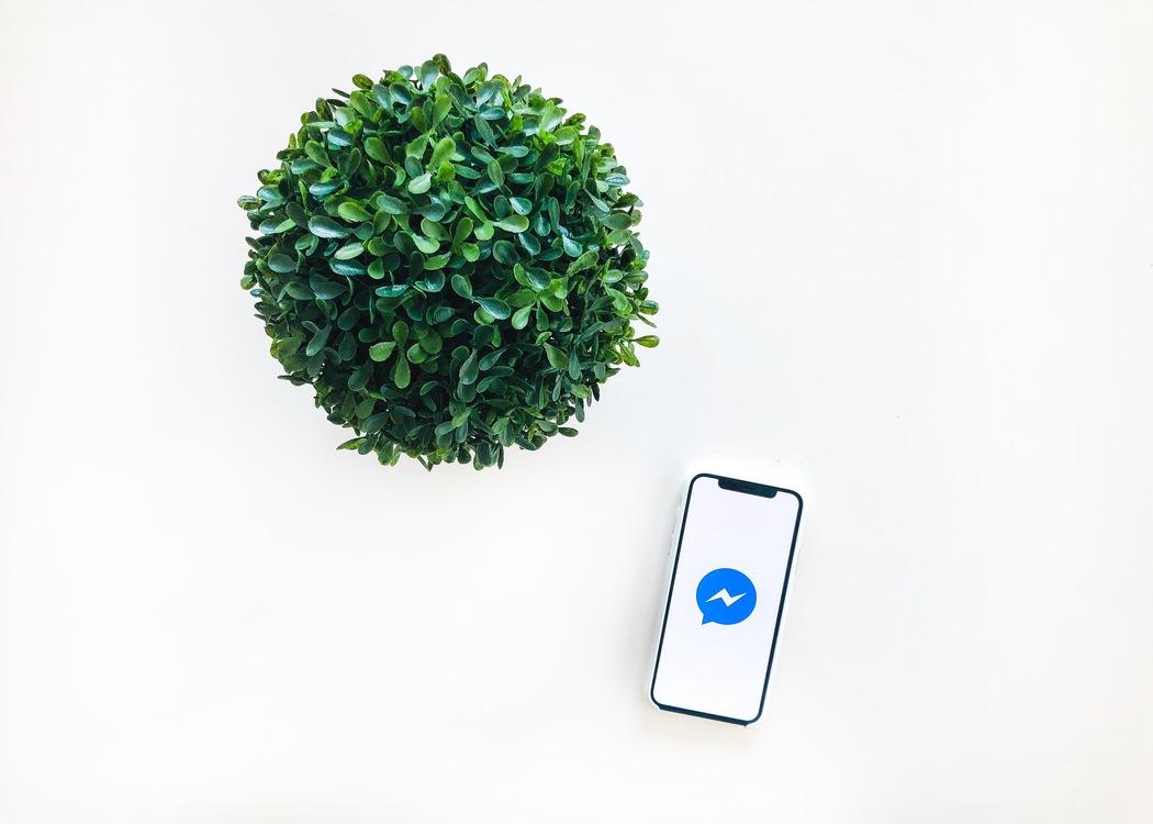Flowerpot,Brand,Mobile Phones