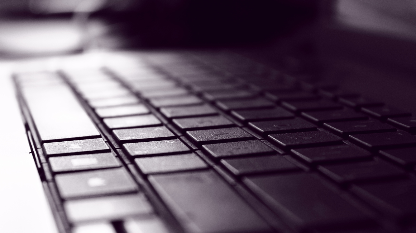 Close Up,Space Bar,Electronic Device