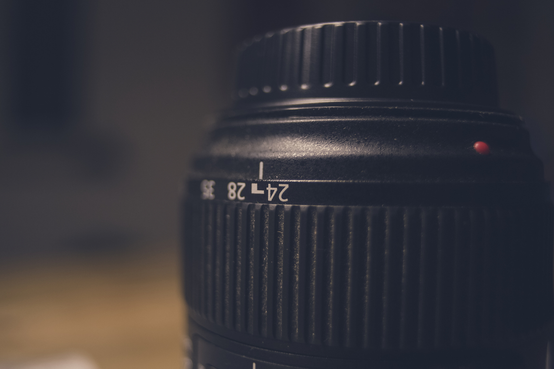 Close Up,Cameras  Optics,Photography