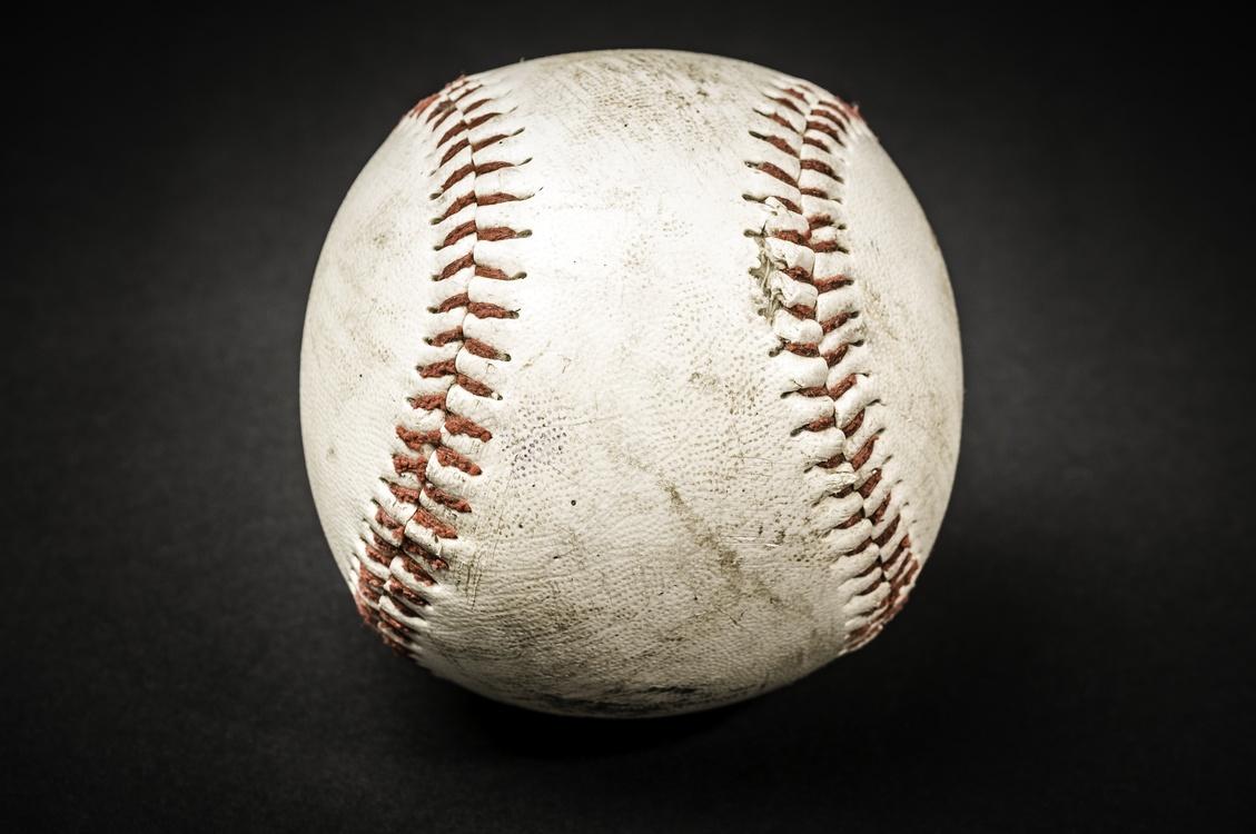 Pottery,Ball,Football