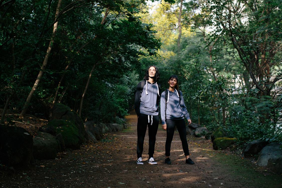 Walking,People,Autumn