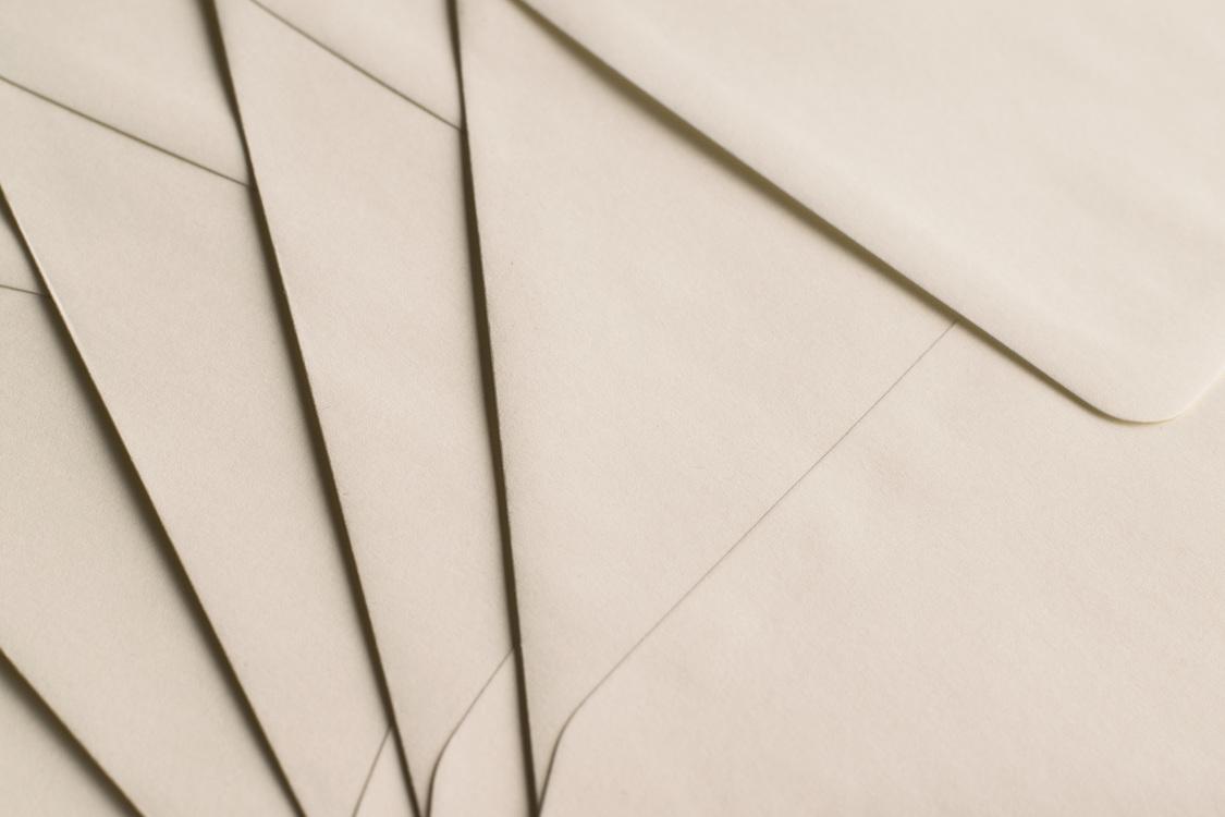Paper,Wood,Line