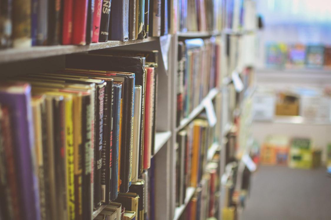 Bookselling,Shelving,Shelf