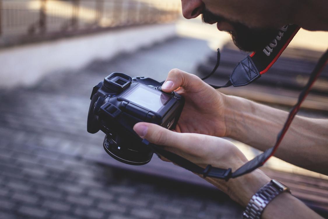 Angle,Digital Slr,Camera Operator