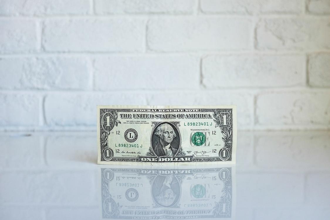 Banknote,Money,Dollar