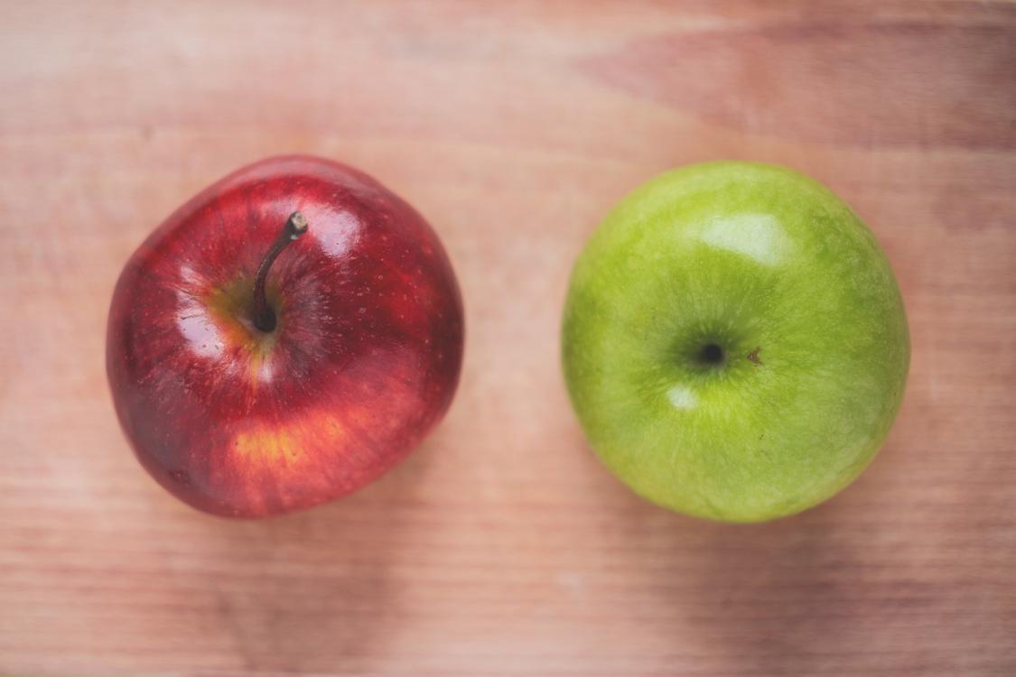Apple,Mcintosh,Food