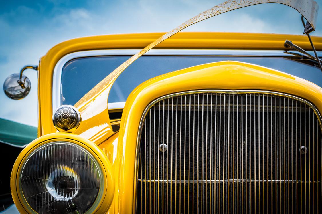 Automotive Exterior,Antique Car,Classic