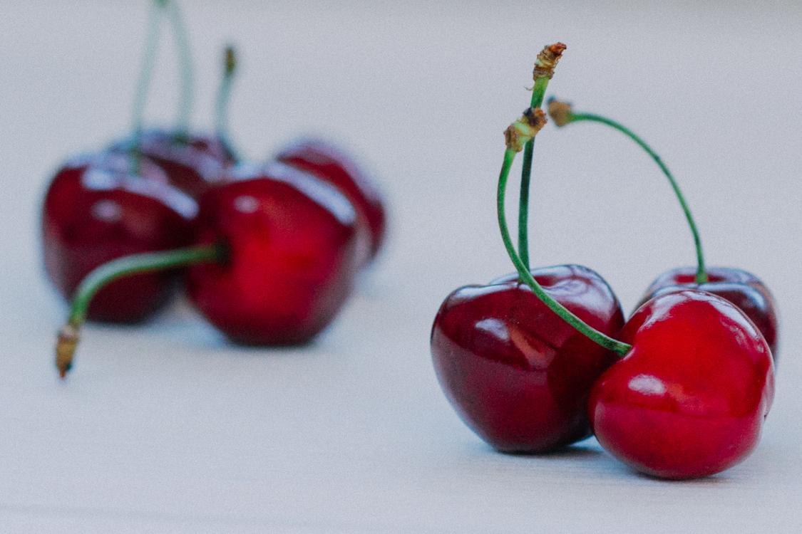 Malpighia,Food,Cherry