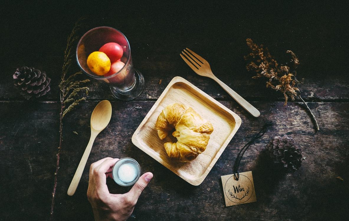 Food,Flavor,Still Life Photography