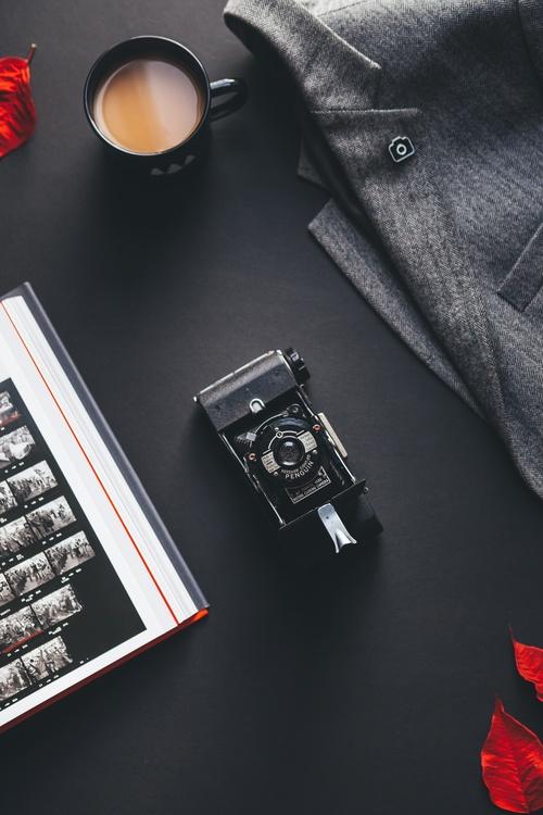 Brand,Photography,Animation