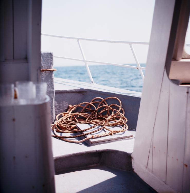 Yacht,Interior Design,Water