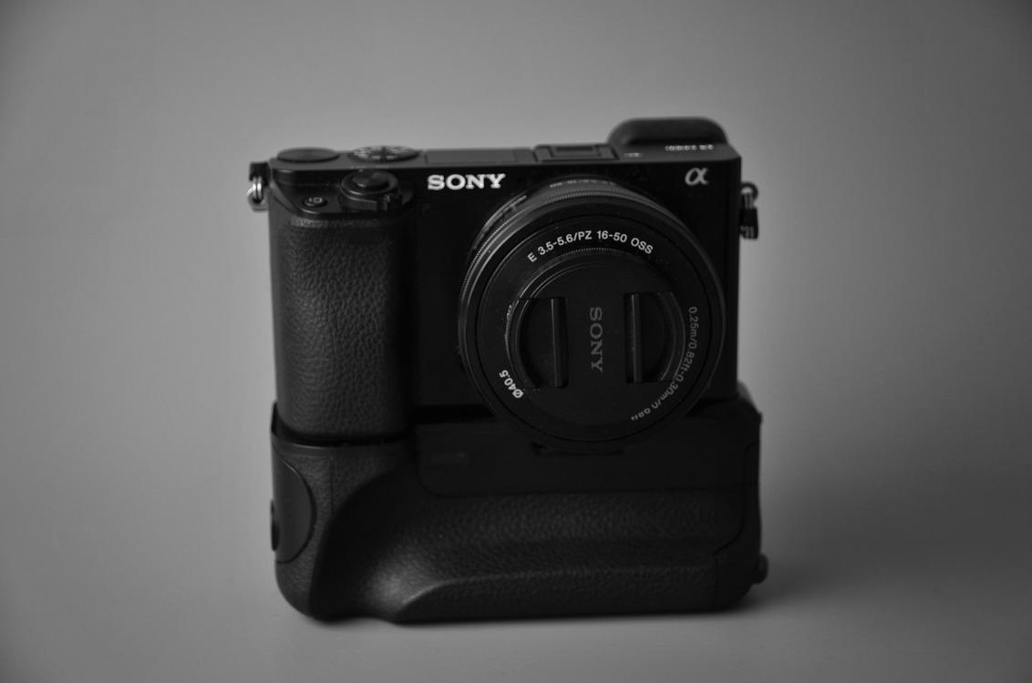 Single Lens Reflex Camera,Monochrome Photography,Photography