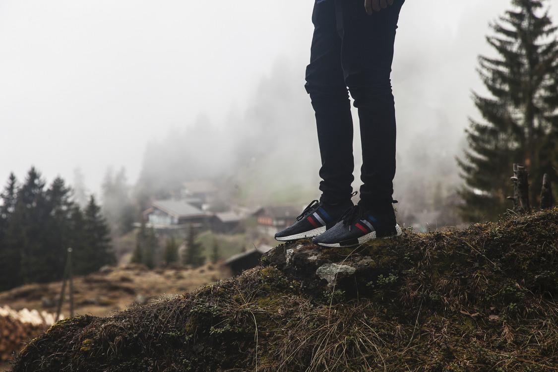 Mountain,Extreme Sport,Ridge