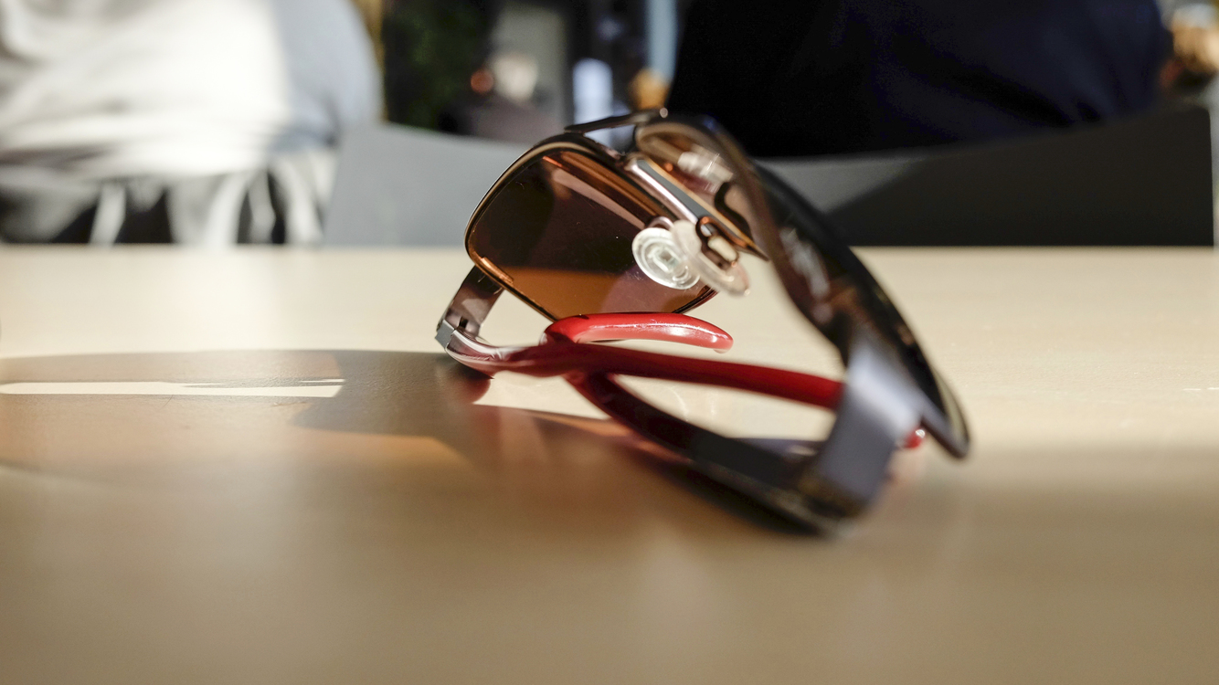 Sunglasses,Vision Care,Eyewear