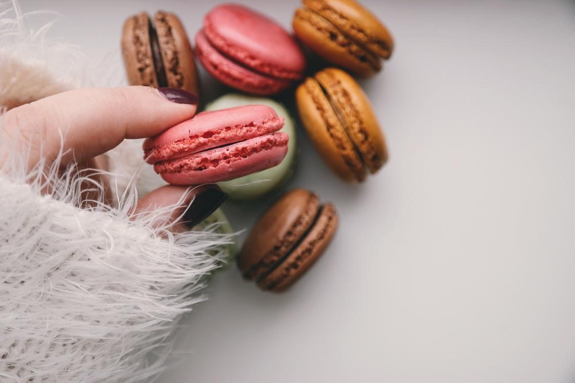 Food,Sweetness,Praline
