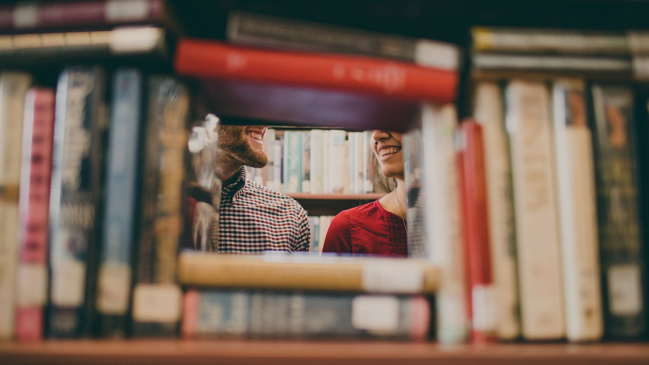 Bookselling,Shelving,Publication