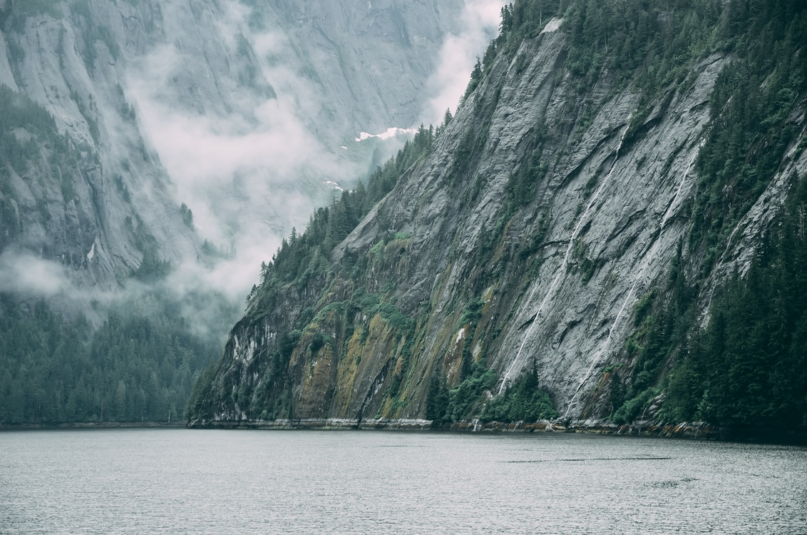 Wilderness,Terrain,Mount Scenery