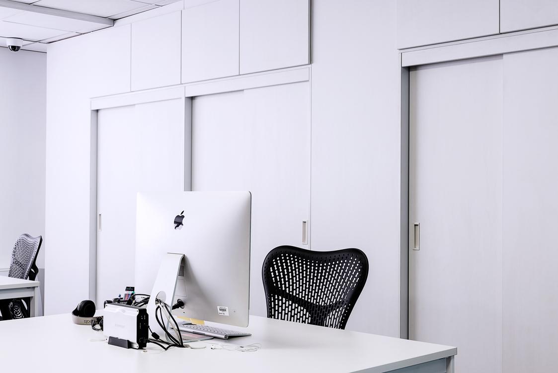 Office,Floor,Interior Design