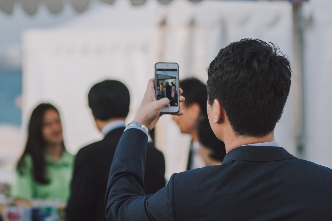 Photographer,Videographer,Photography