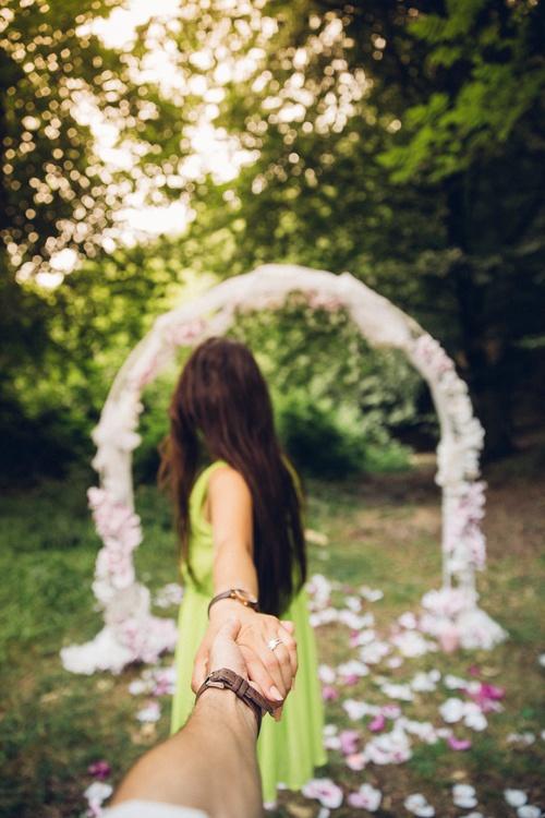 Summer,Flower,Black Hair