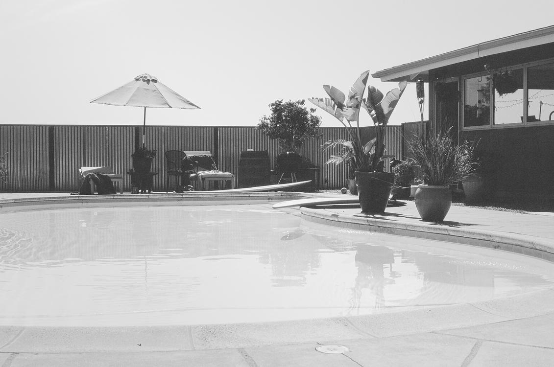 Angle,Asphalt,Monochrome Photography