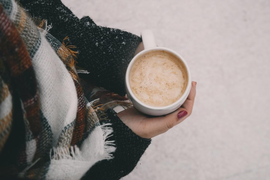 Coffee Cup,Coffee,Cup