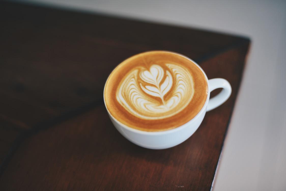 Cuban Espresso,Mocaccino,Flavor