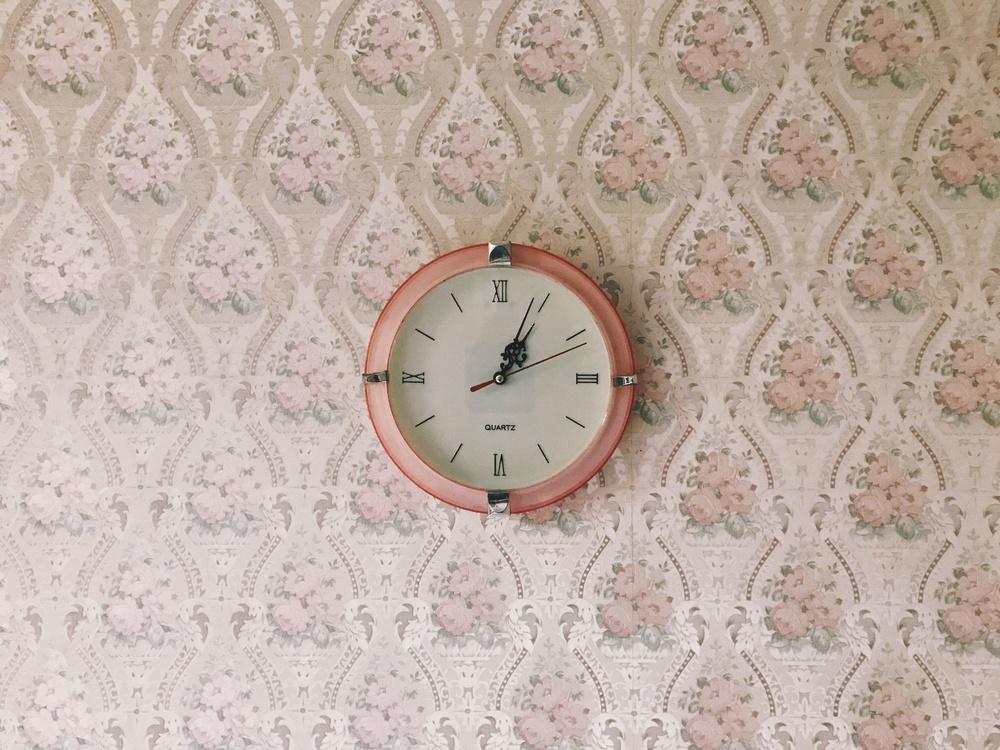 Home Accessories,Clock,Furniture