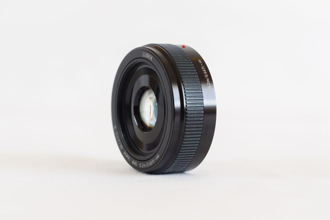 Cameras  Optics,Single Lens Reflex Camera,Lens