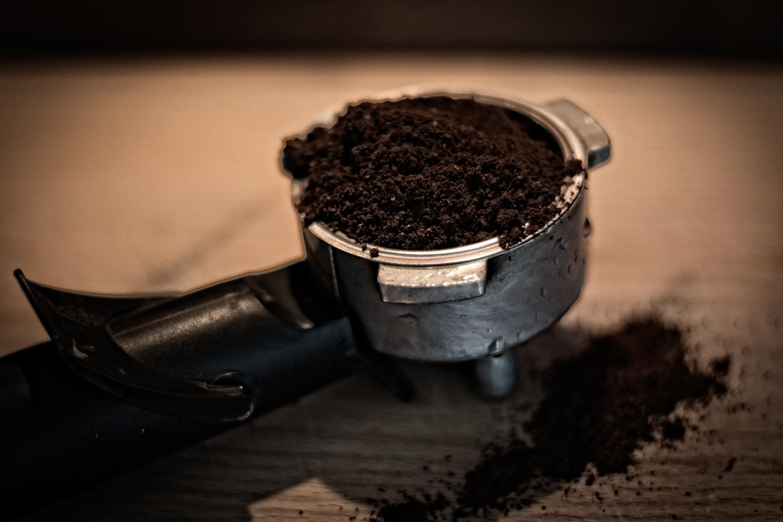 Soil,Coffee,Still Life Photography