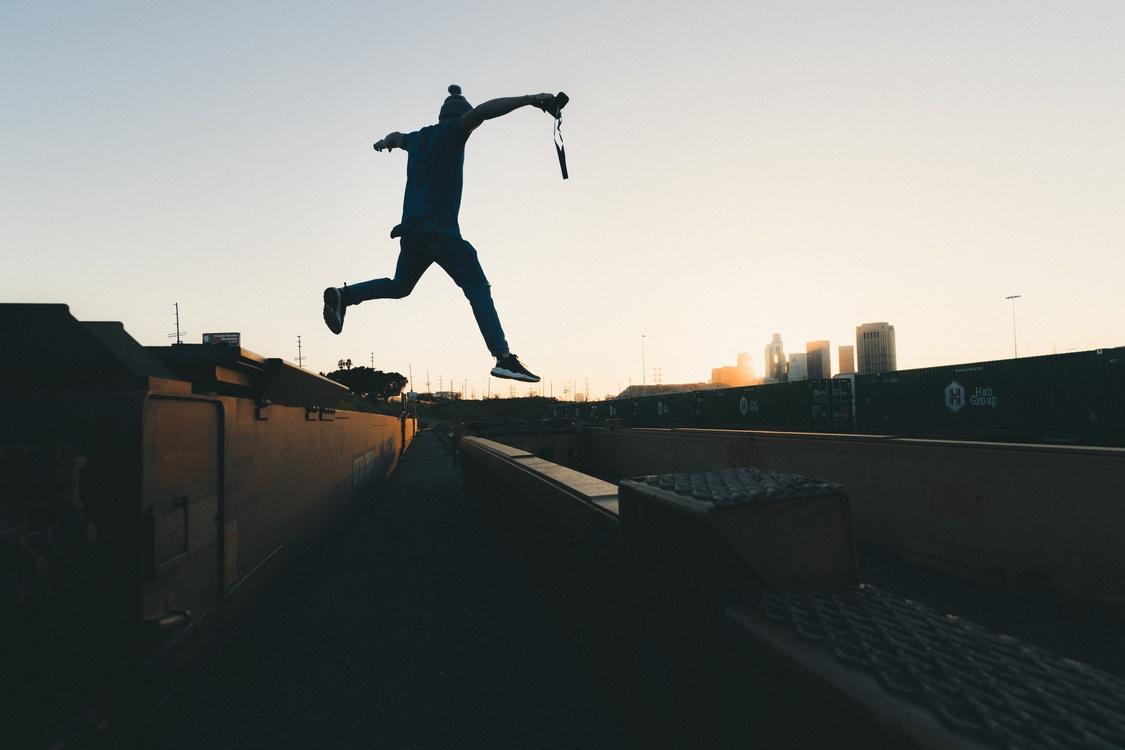 Recreation,Extreme Sport,Boardsport