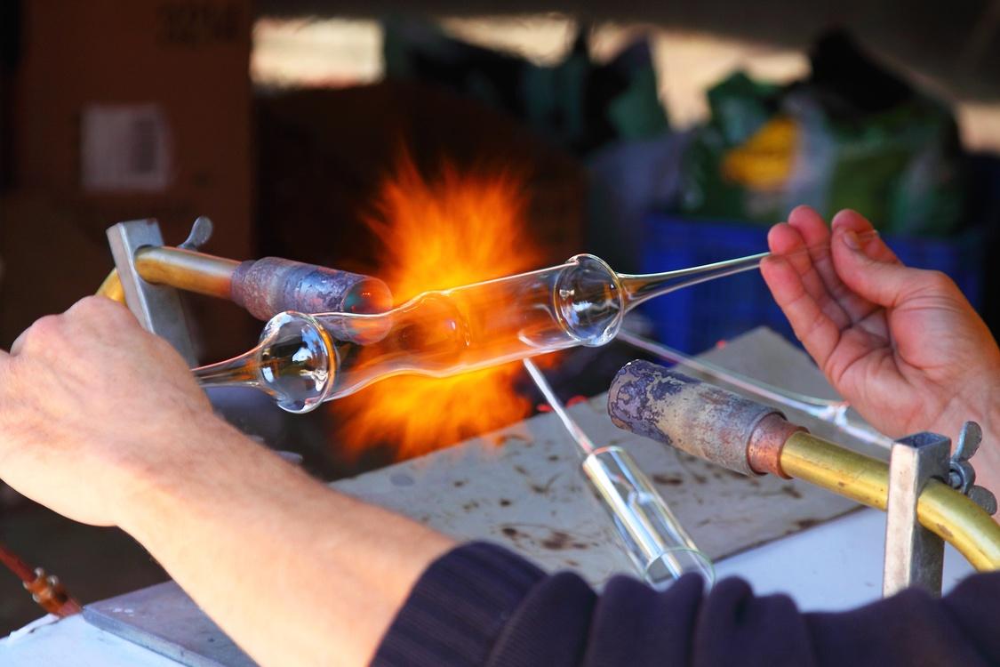 Metalsmith,Material,Service