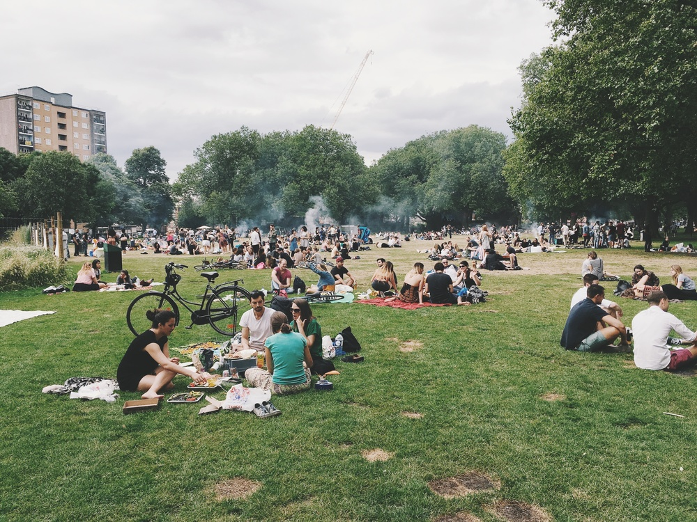 Lawn,Recreation,Picnic