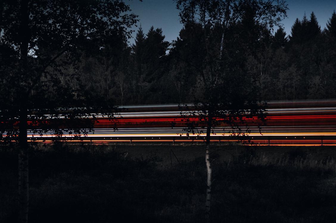 Atmosphere,Rolling Stock,Rail Transport