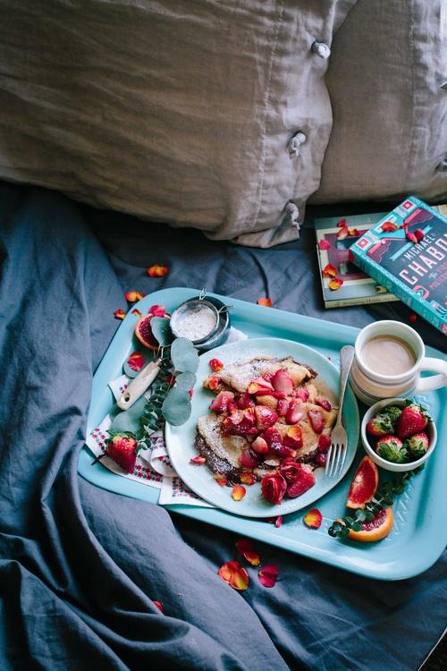 Food,Brunch,Breakfast