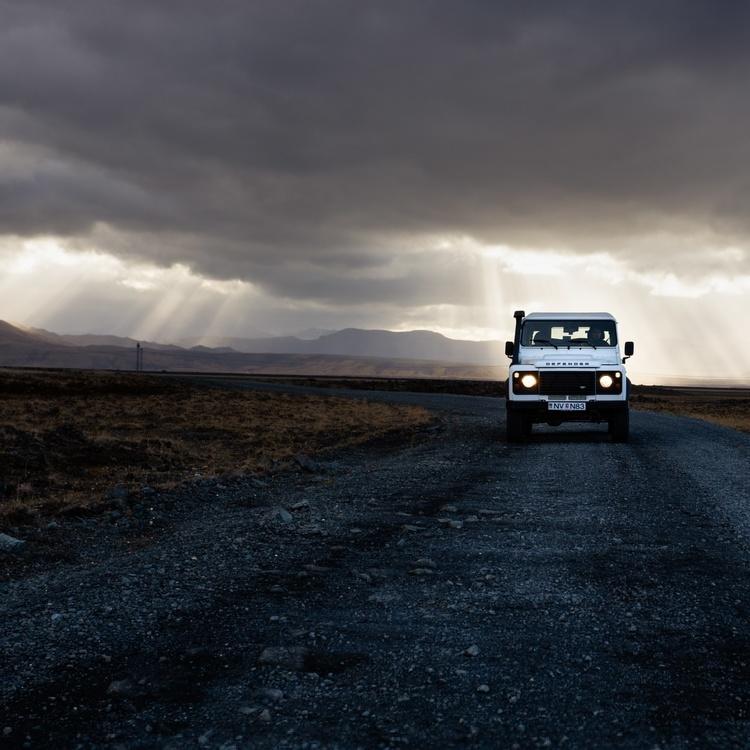 Asphalt,Road Trip,Terrain