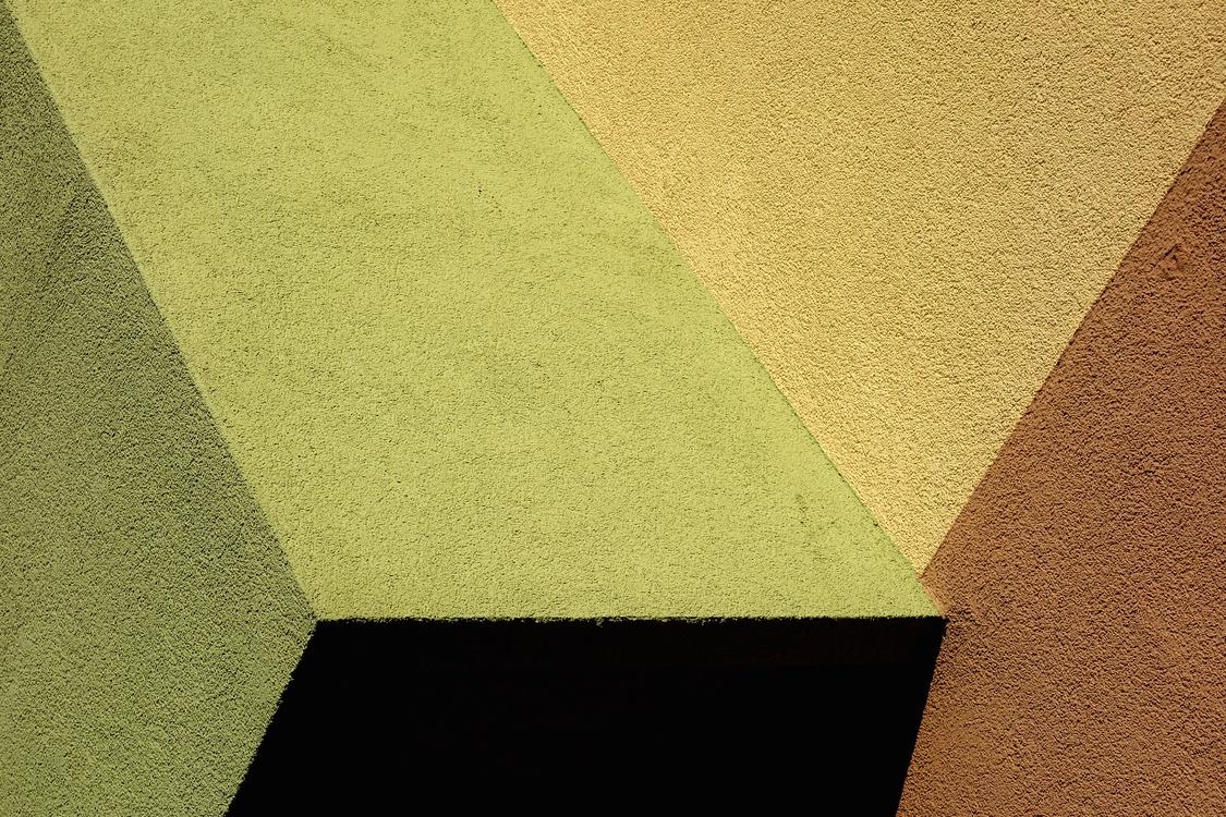 Square,Angle,Floor