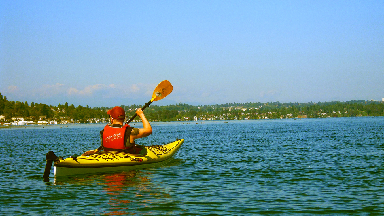 Watercraft Rowing,Canoeing,Canoe