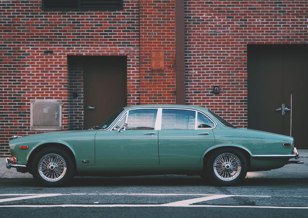 Wheel,Classic Car,Compact Car