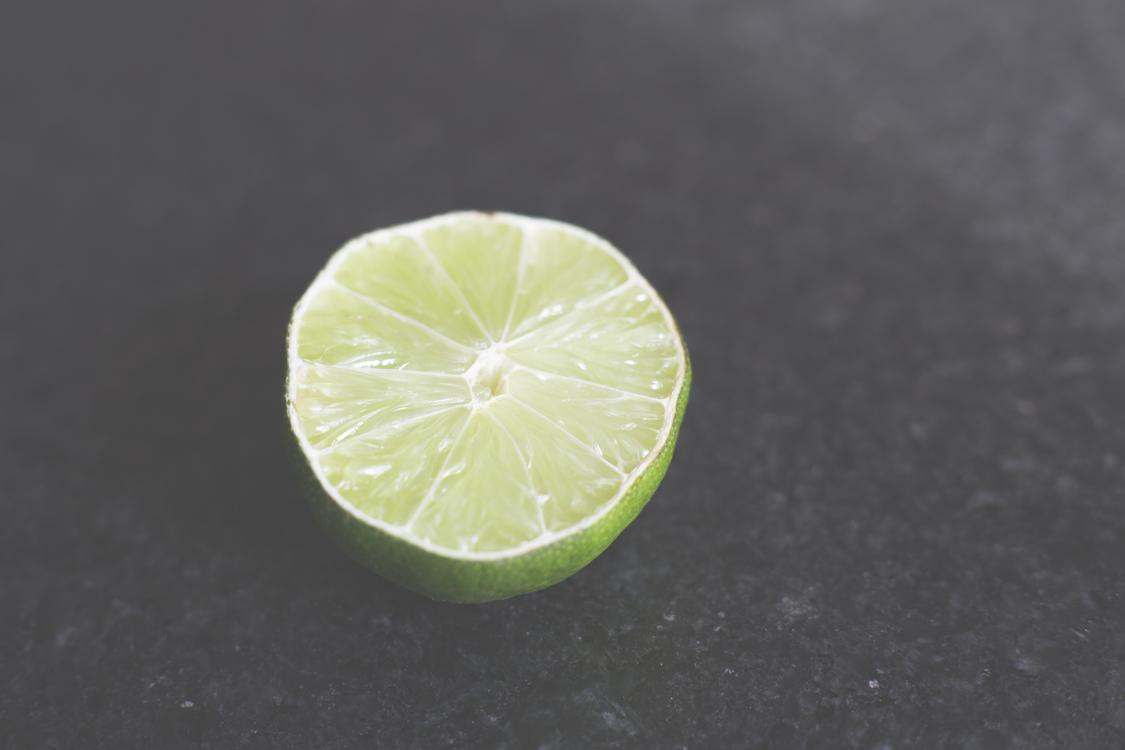 Citrus,Key Lime,Macro Photography